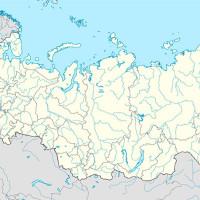 my-ivanovo--как-доехать-до-Иваново